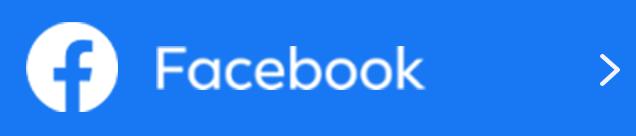 大和ハウジング Facebook