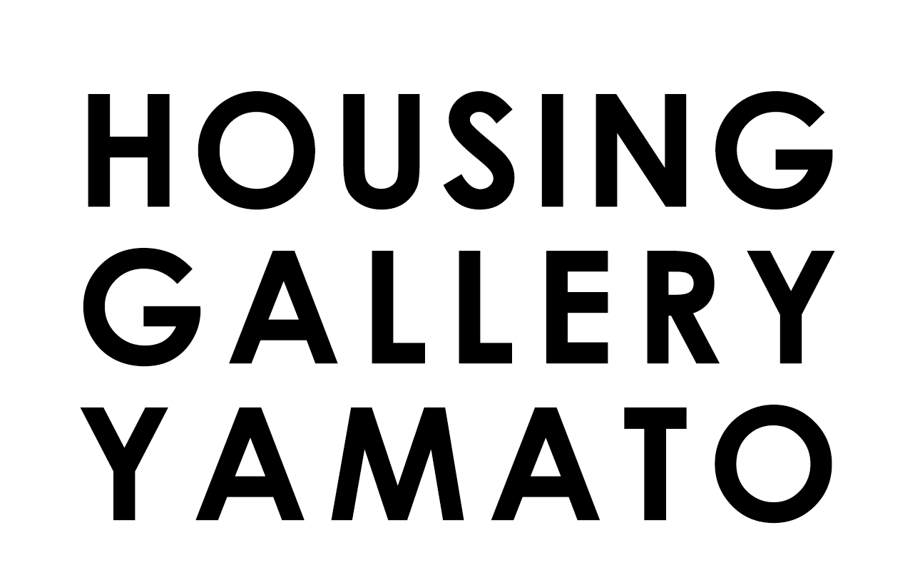 HOUSING GALLERY YAMATO